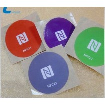 Cheap Price Free Samples Small Paper Label Printing Rfid ST020 Nfc Stickers Tags NFC Tag Stickers,Rfid Nfc Tag,Nfc Label & Tag Nfc