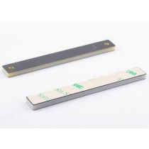 SM525 UHF PCB Metal Tag SM525 FOR Automotive Component Tracking, Industrial Manufacturing
