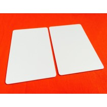 UHF 6B Card ISO18000-6BUHF6B Card / UHF Card / 915M Card / HSL Card