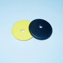 Long Range Passive Rfid Clothing Tag ST275 FOR Clothing inventory
