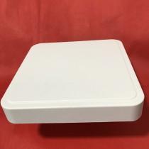 RFID Card Reader Antenna RFID Reader Linear Antenna  UHF Outdoor Waterproof Antenna