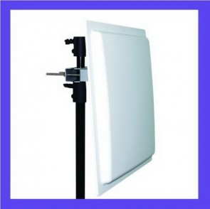 SA618 UHF RFID Antenna for parking gate coontrl access system