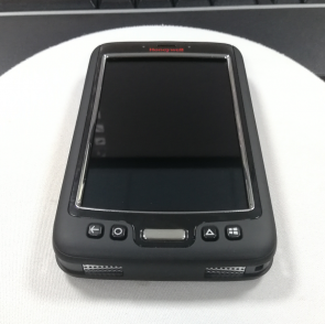 Honeywell Dolphin 75E 75E-L0N-C114XC-M Handheld Barcode Scanner Mobile Computer Data Collection Terminal