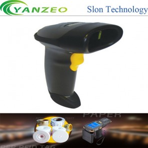 barcode scanner factory produce all kinds 1D/2D competitive SO059 barcode reader