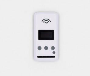 RFID Reader SR221 For Container Registration