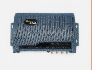 Long Distance UHF RFID Reader SR257 For Triathlon