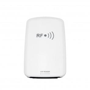 UHF RFID Reader Writer | Yanzeo SR3308 860-960Mhz | USB RFID Reader With Free SDK User Guides