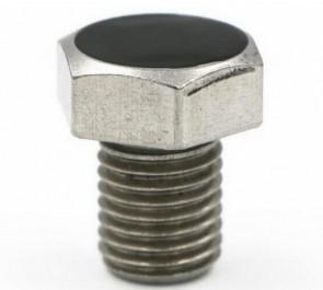 SX560 RFID Screw Embedded Metal Tag