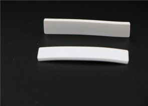 SY650 Flexible Silicone Laundry UHF Tag for laundry and linen management