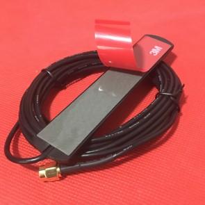 Broadband RFId antenna with adhesive SMA connector PCB RF antenna UHF long small antenna